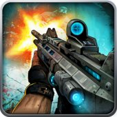 Zombie Frontier v1.28