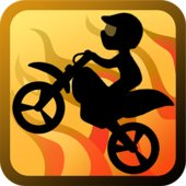Bike Race v6.4 (MOD, ALL OPEN)
