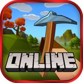 Survival Craft War Online v2.1