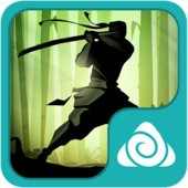 Shadow Fight 2 Тема v2.1.0