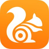 UC Browser - браузер UC v13.3.0.1302