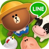 LINE BROWN FARM v3.0.5