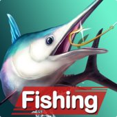 Fishing Time 2016 v0.0.27