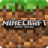 Minecraft - Pocket Edition v1.4.2.0 (MOD, премиум скины/режим бога)