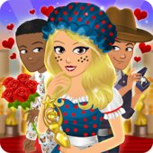 Hollywood U: Rising Stars v3.5.0 (MOD, unlimited money)