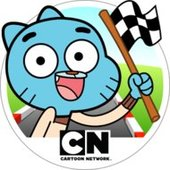Formula Cartoon All Stars v4.1.2 (MOD, много денег)