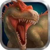 Download Jurassic World - Evolution v1 3 (MOD, DNA) for android
