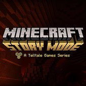 Minecraft: Story Mode v1.37 (MOD, Unlocked)
