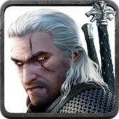 The Witcher Battle Arena v1.1.1 (MOD, открытые герои)