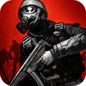 Download Shadow Strike 2 Global Assault v0 0 68 (MOD, unlimited