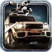 Download Last Hope Sniper - Zombie War v1 57 (MOD, Money) for android