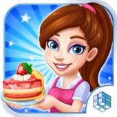 Download COOKING MAMA Let's Cook v1 51 0 (MOD, Unlimited