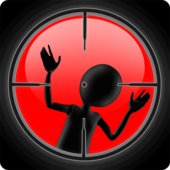 Sniper Shooter Free - Fun Game v2.9.2 (MOD, много денег)