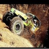 4x4 Offroad Trial Extreme v1.03