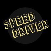 Speed Driver Ultimate v2.0.1