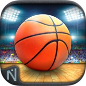 download game basketball battle mod apk
