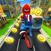 bike race mod apk unlimited coins