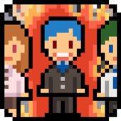 Don\'t get fired! v1.0.39 (MOD, unlimited money)