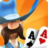 Governor of Poker 2 Premium v3.0.10 (MOD, unlimited money)