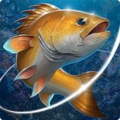 hooked unlimited hoots apk ios