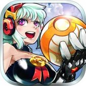 9 Elements : Action fight ball v1.21 (MOD, unlimited gems)