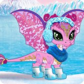 Ever After High: Baby Dragons v1.2 (MOD, Unlocked)