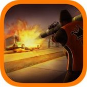 Download JCheater: San Andreas Edition v2 3 for android
