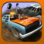 download fast and furious legacy mod apk + data