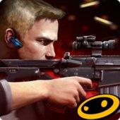 Download Mission Impossible RogueNation v1 0 4 (Mega MOD