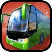 Download Bus Simulator Indonesia v2 9 2 (MOD, free shopping