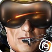 Download Drone Shadow Strike v1 22 137 (MOD, unlimited gold