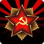 USSR Simulator v1.20 (MOD, free shopping)