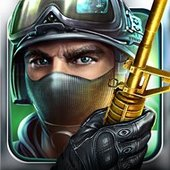 download game perang mod apk android 1