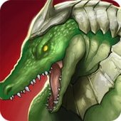 Monsters X Monsters v1.0.0 (MOD, unlimited money)