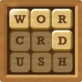 Words Crush: Hidden Words! v1.9.3 (MOD, unlimited hints)