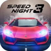 Download Need For Speed Shift v2 0 8 (MOD, All open