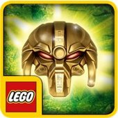 Download Lego Ninjago Wu Cru V11011348 For Android