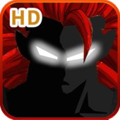 Dragon Ghost Saiyan Warrior Z v2.0.7 (MOD, power)