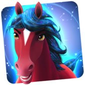 Horse Haven World Adventures v3.2.0 (MOD, много монет)