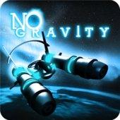 No Gravity v1.10.14 (MOD, DLC unlocked)