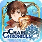 Chain Chronicle - RPG v2.0.20.3 (MOD, maximum damage)