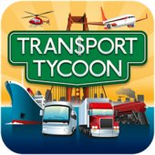 Transport Tycoon v0.40.1215 (MOD, unlocked)