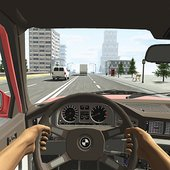 Download Racing In Car V1 1 Mod Unlimited Money For Android