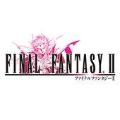 FINAL FANTASY II v5.00 (MOD, много Gil)