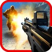 Download Drone Shadow Strike v1 22 137 (MOD, unlimited gold/cash