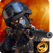 download game battlefield bad company 2 apk+data