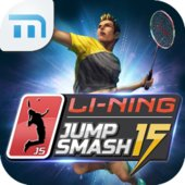 Jump Smash 15 v1.3.8 (MOD, unlimited money)