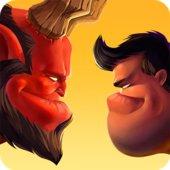 Evil Defenders v1.0.16 (MOD, много денег)