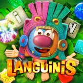 Languinis: Word Challenge v2.55 (MOD, unlimited money)