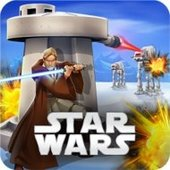 Download Star Wars™: KOTOR v1 0 6 (MOD, unlimited credits) for android